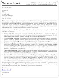 Examples Resume Example Professional Cover Letter Tips For Warehouse