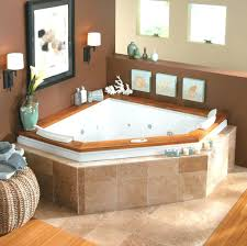 Jetted Bathtubs Home Depot by Best Whirlpool Bathtubs Reviews For Mobile Homes Tub Bath With