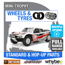 HPI MINI-TROPHY 4WD TRUCK [Wheels & Tyres] Genuine HPi Racing R/C ... Ford Mustang 05 Hot Wheels Add On Gta5 Mods Intended For My Buddys Spray Paint Camel Trophy Truck 1937 Intertional Truck With A Ls6 Engine Swap Depot Mini Rzr Raptor Trophy Youtube New Rotax Side X Yamaha Rhino Forum Solid Axle Build Somewhat Slow Trophy Kart Jake White Sponsorship Video 4 Sc28 Fox Edition W 24ghz Radio 128 Scale Rtr Readytorun Short Off Road Classifieds Custom Rc Highlift Hpi Offroad Cars And Buying Guide Geeks The Building Of Motor Mow