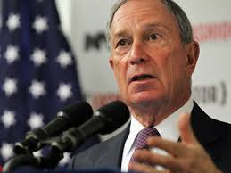 Letter To Bloomberg Tests Positive For Ricin Business Insider