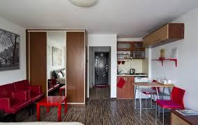 100 Warsaw Apartments Apartment Goodnight Prozna Poland