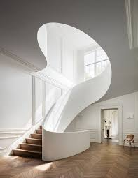 100 Steven Harris Architects An Architectural Masterpiece By