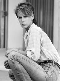 Halloween Jamie Lee Curtis Death by The Scream Queen Jamie Lee Curtis Born November 22 1958 Actress