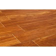 free sles salerno ceramic tile american wood series copper