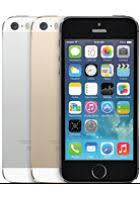 Apple iPhone 5C 16GB Price in Pakistan Used Apple iPhone 5C 16GB