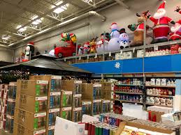 New For 2018 Lowes Christmas Gemmy Airblown Inflatable Steamboat Willie Blow Up Lowes Christmas Blow Up Decorations