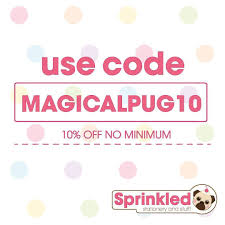 Here's A Coupon Code For You Loves! Happy Tuesday!I Have A ... Storenvy How To Send Discount Codes Using Engage 25 Off Custom Hror Dolls Coupons Promo 3 X 20 Wood Sign Sweet Tea Sunshine Sold By Blue Daisy Designs Storenvys New Email Marketing Tool Capture Sherwin Williams 10 Off 50 Purchase Coupon Bodymedia Trendywalldesignscom Coupons Promo Codes October Poison Storenvy Sticky Jewelry Code Free Storenvy Amazon Delivery Discount Vouchers Book Local Lectic Reddit Barros Pizza Ms Food Order 30 Good Vibez Clothing Co