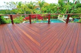 Cabot Semi Solid Deck Stain Drying Time by Post Taged With Cabot Semi Solid Stain Colors U2014