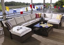outdoor wicker patio furniture nashville tn nashville billiard