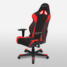 oh rw106 nr racing series gaming chairs dxracer official