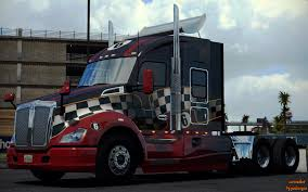 SCS TRUCKS EXTRA PARTS V1.7 ATS 3 - American Truck Simulator Mod ... Bsimracing Inside Scs Software American Truck Simulator Game Part 3 Preview Liftable Trailer Axles Open Beta Release Next Ats_04jpg Steam Cd Key For Pc Mac And Linux Buy Now Kw900jpg Peterbilt 389 Edit V12 Ats Mod Softwares Blog Screens Friday Ruced Fines A Honking Great New Are Coming To Girteka Volvo Fh12schmitz Skoschmitz Modailt Farming Kenworth T680 Fedex Combo Youtube Teases Potential Trucks
