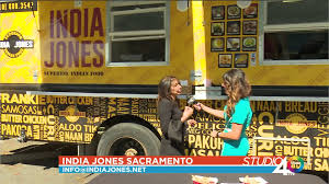 India Jones Food Truck Taste The Regions Latest Food Drink Restaurant News For Dec 21 Street Food Cinema 30 Years Of Lost Boys Hrorbuzz 5 The Worlds Best Foods What Stuff Youtube Ladyducaynes Most Teresting Flickr Photos Picssr June 2013 A Hungry Girls Guide To Taipei Not Taipei La Trucks Photos India Jones Yelp A Day At Vegan Fair Los Angeles Sm Truck Lot Smfoodtrucklot Twitter 19 Of Trucks In Truck Angeles Fries First Friesfirst