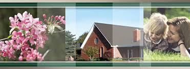 Brentwood Funeral Services HomePage