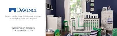 25 Lighters On My Dresser Mp3 Download by Amazon Com Davinci Jayden 4 In 1 Convertible Crib White