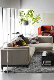 favorites from the new ikea catalog