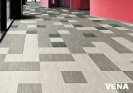 mannington natures paths tile stone like