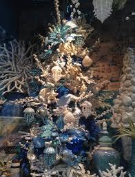 Seashell Christmas Tree Topper by Christmas Tree Shops Ocean Coastal Christmas Pinterest Tree