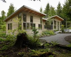 Northwest Home Design by Northwest Home Design Dumbfound Pacific Designs Both Homes 6