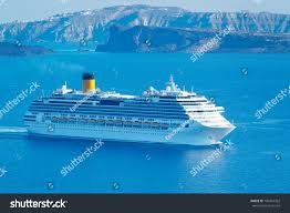 Cruise Ship Sinking 2007 by 100 Oceania Cruise Ship Sinking Navigation Cruising And