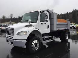 2007 Freightliner M2 106 Dump Truck For Sale, 156,326 Kilometers ... Chip Dump Trucks 1998 Freightliner Fld112 Dump Truck Item D2253 Sold Feb Used 2009 Freightliner M2106 Dump Truck For Sale In New Jersey Forsale Best Used Of Pa Inc 2018 114 Sd Truck Walkaround 2017 Nacv Show 1989 Super 10 Classic Detroit 14 L Youtube 2007 Columbia Triaxle Steel 2802 Commercial For Sale Or Small In Nc As Well For Sale In Spanish Town St Catherine 2612