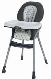 Graco Recalls Table2Table High Chairs From Walmart After 5 Kids Are ... 55 Walmart High Chairs For Babies Baby Trend Hi Lite Chair Fisherprice Healthy Care Booster Seat Greenblue Graco Slim Snacker Whisk Ideas Nice Your Sopsightscom Best Backless Convertible Car Seats 2018 Evenflo Target Toddler Yamsixteen Summer Infant Bentwood Spacesaver Pink Ellipse Walmart Booster Chair 28 Images Graco Swiviseat 3 In 1 High Marianna 3in1 Table Price Empoto Review Amp Back Bargains