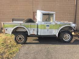 A Dodge Power Wagon 1952 Military Spec M37 3/4 Ton 4x4 | Retro Rides Dodge Trucks Craigslist Unusual M37 For Sale Buy This Icon Derelict Take Command Of Your Town 1952 Dodge Power Wagon Pickup Truck Running And Driving 1953 Not 2450 Old Wdx Wc Wc54 Ambulance Sale Midwest Military Hobby 94 Best Images On Pinterest 4x4 Army 2092674 Hemmings Motor News For 1962 With A Supercharged Hemi Near Concord North Carolina 28027 Ww2 Truck Beautifully Restored Bullet Motors M715 Kaiser Jeep Page