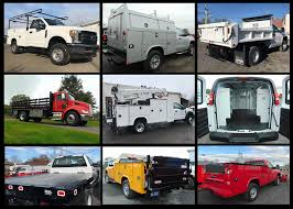 Truck Bodies | Levan 2017 Eby Truck Bed Delphos Oh 118932104 Cmialucktradercom Flatbed Trailer Tool Box Welcome To Rodoc Sales Service Leasing Eby Truck Body Doritmercatodosco Opinions On Ford Powerstroke Diesel Forum Beds Appalachian Trailers Utility Dump Gooseneck Equipment Car Alfab Inc Alinum Body Oilfield Choudhary Transport And Midc Cudhari Utility Beds Wwwskugyoinfo