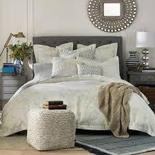 676 best Bedroom Bliss images on Pinterest