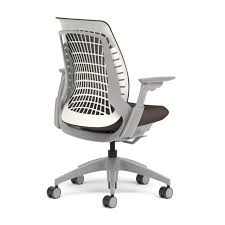 Allsteel Acuity Chair Amazon by 49 Best Furniture Contract Images On Pinterest Armchairs