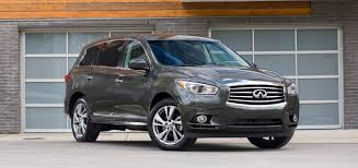 Coming Soon: 2014 Infiniti QX60 Hybrid Review - NICOclub Japanese Car Auction Find 2010 Infiniti Fx35 For Sale 2018 Qx80 4wd Review Going Mainstream 2014 Qx60 Information And Photos Zombiedrive Finiti Overview Cargurus Photos Specs News Radka Cars Blog Hybrid Luxury Crossover At Ny Auto Show Ratings Prices The Q50 Eau Rouge Concept Previews A 500 Hp Sedan Automobile 2013 Qx56 Preview Nadaguides Unexpectedly Chaing All Model Names To Q Qx Wvideo Autoblog Design Singapore