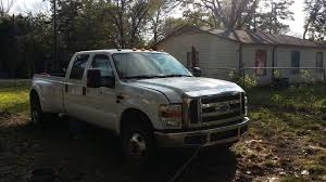 Used Car Houston Cars Trucks For Sale In Houston TX - Oukas.info Dump Trucks For Sale In Indiana Also Craigslist Houston And Truck Tx Cars Best Car 2018 Used Perfect Unique For Youtube Porter Sales By Owner 2019 New Basic Autostrach Vast Lovely Ford Dealer Elegant Remarkable Jackson Tn 1996 Freightliner Together With Accident