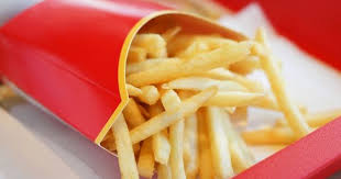 National French Fry Day 2019: Get Free Fries And Deals To ... Celebrate Sandwich Month With A 5 Crispy Chicken Meal 20 Off Robin Hood Beard Company Coupons Promo Discount Red Robin Anchorage Hours Fiber One Sale Coupon Code 2019 Zr1 Corvette For 10 Off 50 Egift Online Only 40 Slickdealsnet National Cheeseburger Day Get Free Burgers And Deals Sept 18 Sample Programs Fdango Rewards Come Browse The Best Gulf Shores Vacation Deals Harris Pizza Hut Coupon Brand Discount Mytaxi Promo Code Happy Birthday Free Treats On Your Special