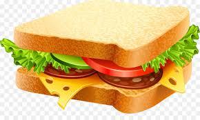 Hamburger Hot Dog Fast Food Delicatessen