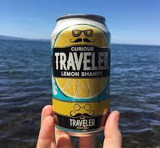 Jack O Traveler Pumpkin Shandy Abv by 31 Best Meet The Travelers Images On Pinterest