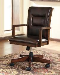 Tempur Pedic Office Chair 1001 by Office Chair Tempur Pedic Office Chair Manual Tempur Pedic