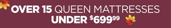 Sleepys King Headboards by Mattress Firm Battleground Beds U0026 Mattresses Store Greensboro Nc