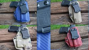 Tulster Holster For P365 XL..Foxtrot, Lima, TLR-6 Best Concealed Carry Holsters 2019 Handson Tested Vedder Lighttuck Iwb Holster 49 W Code Or 10 Off All Tulster Armslist For Saletrade Tulster Kydex Lightdraw Owb By Ohio Guns Deals Sw Mp 9 Compact 35 Holsters Stlthgear Usa Sgventcore Flex Hybrid Tuckable Adjustable Inside Waistband Made In Sig P365 Holstseriously Comfortable Harrys Use Bigjohnson For I Joined The Bandwagon Tier 1 Axis Slim Ccw Jt Distributing Jtdistributing Twitter