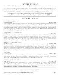 Resume Objective Templates General Sample Job Objectives Template Samples First Examples For