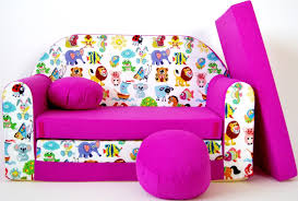 Foam Folding Chair Bed Uk by Childrens Sofa Bed Fold Out Sofa Bed Free Pillow And Pouffe