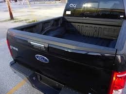 Amazon.com: 2015-16 Ford F150 Black Top Center Tailgate Molding ... 20 Ford F150 Xlt 2015 2016 2017 Factory Oem Oe Rim Wheel 10003 Whewell Liners The Official Site For Ford Accsories 8c3z2504371aa Genuine Insert Cover Ebay Wheels On A Oxford White Silver Or Black Spotlight Blackburn Flashback F10039s New Arrivals Of Whole Trucksparts Trucks Bed Tailgate Liner Specials Lease Deals Bixenon Projector Retrofit Kit 0914 High Performance 52018 Divider Fl3z9900092a Pickup Online Catalog Page 147 Horn Parts Wiring 1976 Truck Diagrams Bronco Courier