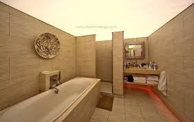 badezimmerdecke deckendesign