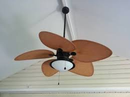Shaking Ceiling Fan Dangerous by Ceiling Fan Installation Florida Electrician In Charge Electric