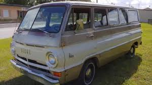 1967 Dodge A100 For Sale Near Cadillac, Michigan 49601 - Classics On ... 1966 Dodge A100 For Sale 74330 Mcg 1965 Pickup G106 Indy 2016 1964 The Vault Classic Cars Camper Van 1969 In Melbourne Vic For Sale New Car Models 2019 20 For Sale In Mt Albert On L0g 7m0 Youtube Trucks In Indiana Awesome 1960s Van Atx Pictures Real Pics From Austin Tx Two One Price Very Rare Both Vintage Pickup Truck Item J8877 Sold July 20 Ve