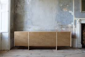 100 1 Contemporary Furniture Byron Gomez Bespoke Furniture Handcrafted Contemporary