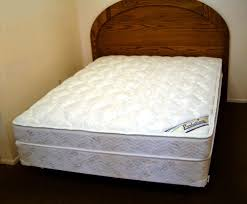 Water Beds And Stuff by 74 Best Waterbed Furniture Images On Pinterest Waterbed Bedroom