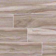 wood look tile collection selection from popular wood look tiles