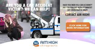 100 Denver Truck Accident Attorney Chiropractor CO New Patients Click Here