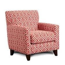 Coral Colored Decorative Accents by Add A Touch Of Elegance And Sophistication With The Sansimeon