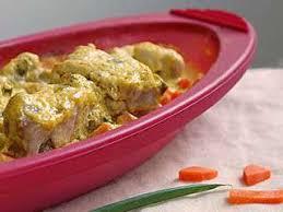lapin cuisiné recettes de râble de lapin