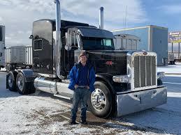 100 Bouma Truck Sales Twitter